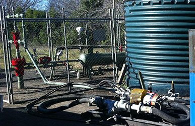 JJ Tech D-35 ULTRA-FLOW System Optimized for CBM Well Proves Successful for Australian Operator